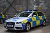 SF12 CDK (S11 AUN) Tags: police scotland audi a4 30tdi quattro avant estate traffic car anpr rpu drpu divisional roads policing unit 999 emergency vehicle glasgow gdivision sf12cdk