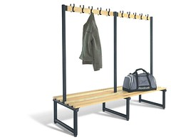 Cycle-racks-Double-Sided-Hook-Bench-Image-1
