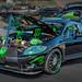 2017+Carolina+Motorfest+%28Greenville-Pickens+Speedway%29