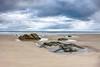 Rocks (david barbas) Tags: galicia ribadeo rocas rocks marcantabrico playa sonyrx100m2 sony landscape costa