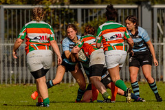 JK7D0246 (SRC Thor Gallery) Tags: 2017 sparta thor dames hookers rugby