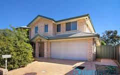 3 Mackay Rd, Granville NSW
