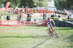 West Sacramento Cyclocross Grand Prix 2017 (adrianonymous) Tags: westsac sac grandprix wscxgp sacramento shimano sram sworks specialized bianchi bmc bicycle bicycles bike bikes bici bikeshow bridgestone bicyclist bicycling blackandwhite steelisreal