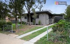 41 Ziegler Avenue, Kooringal NSW
