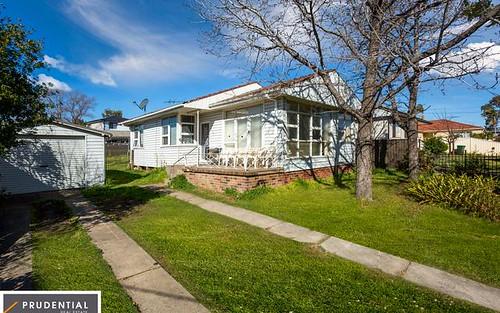 36 Hill Road, Lurnea NSW
