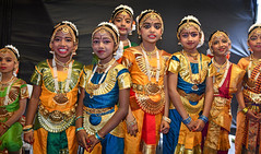 Auckland Diwali Festival (Peter Jennings 25 Million+ views) Tags: auckland diwali festival india peter jennings nz new zealand