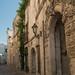 Salento - Corigliano d'Otranto