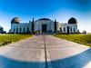 Griffith Observatorium LA (klaus.meisen) Tags: la los angeles california holiday sun fun cool nice photo canon 750d gopro hero5 griffith observatorium