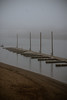 Portalnd Docks (Jayson McIvor) Tags: oregon portland willametteriver