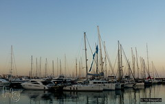 Mallorca '15 - Palma - 01 - Jachthafen 04 (Stappi70) Tags: urlaub spanien schiffe palmademallorca palma marina mallorca jachthafen boote e