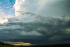 July 22 2017 Supercell (re edit) (Dan's Storm Photos & Photography) Tags: skyscape skyscapes sky shelfcloud shelf severethunderstorm supercell storms supercellthunderstorm supercellthunderstorms weather wallcloud wisconsin wallclouds thunderstorm thunderstorms thunderstormbase thunderhead thundershower thunderheads towers updraft updrafts anvil anvils inflow landscape landscapes nature