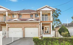 37A Orchard Road, Bass Hill NSW