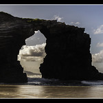 Praia das Catedrais thumbnail