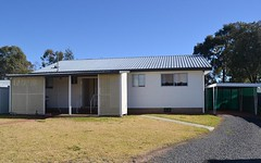 101 Oswald Terrace, Inverell NSW