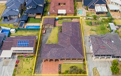26 Greenfield Road, Greenfield Park NSW