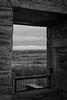 Craigmillar Castle Edinburgh A Symphony in Stone (48) (PHH Sykes) Tags: craigmillar castle edinburgh historic environment scotland