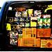 A Propper #EpicFirework Car Load