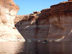 hidden-canyon-kayak-lake-powell-page-arizona-southwest-0566