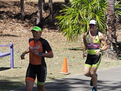 "The Avanti Plus Long and Short Course Duathlon-Lake Tinaroo • <a style=""font-size:0.8em;"" href=""http://www.flickr.com/photos/146187037@N03/37532338432/"" target=""_blank"">View on Flickr</a>"