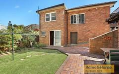 6 Canonbury Grove, Bexley North NSW