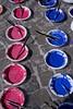 Portici di Carta (Salone Internazionale del Libro) Tags: porticidicarta autore autori autrici colori cultura letteratura libri libro piazzasancarlo salonedellibro salto