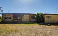 472 Great Western Highway, Marrangaroo NSW