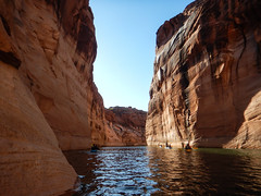 hidden-canyon-kayak-lake-powell-page-arizona-southwest-4425