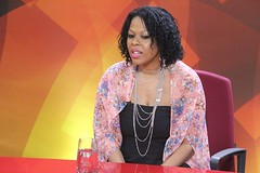 Eonomist Tania Tome em debate na RTC (mbusinessmozmagazine) Tags: tania tome award best leader young personality winner mandela graca machel akon thione niang mozambique africa african awardwinner rtc capevert caboverde tv interview