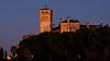 Villalta (danielesandri) Tags: villalta castello friuliveneziagiulia fagagna fujixt10 xf90mm tramonto
