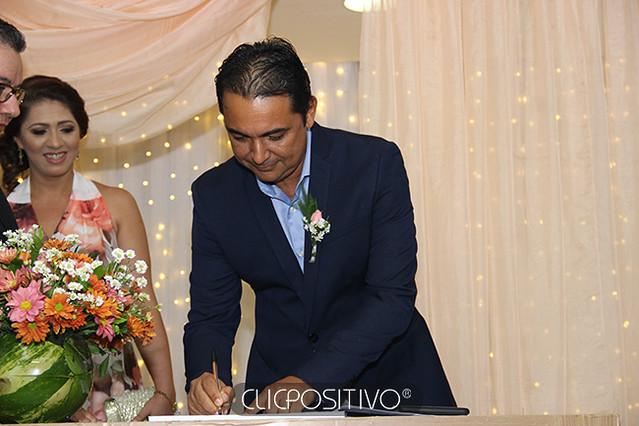 Casamento Coletivo (173)