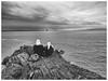 MT ST MICHEL (Christian Laye) Tags: mt saint michel baie manche normandie grandes marées pointe du groin sud