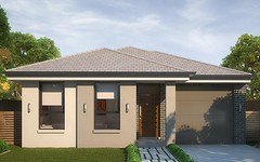 Lot 40 9 Box Road, Box Hill NSW