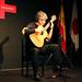 Concierto de guitarra de Piraí Vaca ギターコンサート「ピライ・バカ」