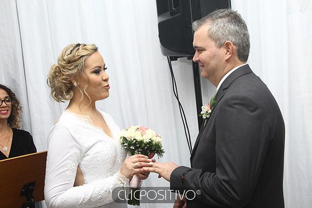 Casamento Coletivo (130)