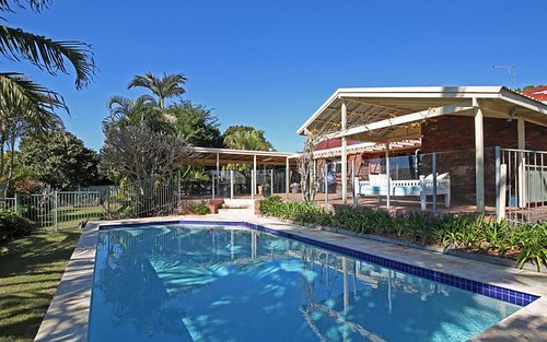 10 Figtree Drive, Casino NSW