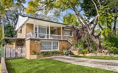 3 Mulberry Street, Loftus NSW