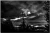 OCTOBER 2017  NGM_5585_2133-224 (Nick and Karen Munroe) Tags: moon moonshot moonlitsky moonlit moonshine moonshots fullmoon luna lunar nightsky nighttime nightphotography nightshots night dawn daybreak daylight darksky dark munroedesignsphotography munroedesigns munroephotography munroe morning morningsky morninglight nikon nickmunroe nickandkarenmunroe nature nickandkaren nikond750 d750 beauty brampton beautiful brilliant blackandwhite bw blackwhite bandw monochrome mono sky skyline skies clouds cloudy cloud cloudcover karenick23 karenick karenandnickmunroe karenmunroe karenandnick karen ontario outdoors ontariocanada openroad photography park path hike landscape landscapes trees tree nikon2470f28 2470f28