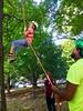 IMG_7729 (Montgomery Parks, MNCPPC) Tags: trees treeclimbing climbing children boy girl boys girls mothers families walllocalpark rockville popupinmontgomeryparks fall autumn october october2017 scaling