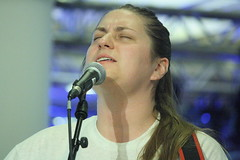 Austrumkalns (2017) 09 (KM's Live Music shots) Tags: worldmusic latvia austrumkalns fridaytonic southbankcentre