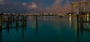 Heal me (Tazmanic) Tags: cruiseships miami biscaynebay miamibeach southbeach portofmiami boats water reflections earlymorning