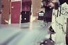 20170429110742_IMG_6933_a (St Wi) Tags: snowboard snowboarding freeride freeriding rossignol nitro snow pow powder skiing offpiste backcountry austria alps salzburg pinzgau zauchensee zellamsee salzburgerland onebigpark kitzsteinhorn kaprun badgastein gastein jonessnowboards winter österreich schnee deep fresh rock cliff jump hike bootpacking splitboarding splitboard burton burtonsnowboards