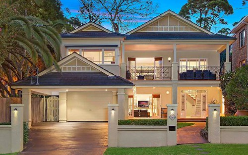 261 Connells Point Rd, Connells Point NSW 2221