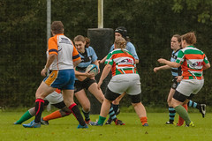 JK7D9038 (SRC Thor Gallery) Tags: 2017 sparta thor dames hookers rugby