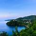 Flamingo Bay, Happy Hill and Beyond Grenada