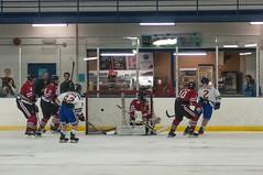 Goulding Park Rangers-10.jpg (Opus Pro) Tags: gpr hockey