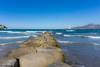 Korsika-01703 (daniaebi) Tags: bestof korsika landschaft meer sommer blau beach