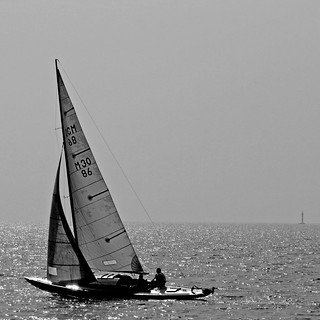 M30 86 - Bahia de Càdiz, España