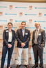 FTE 2017-242 (Financial Times Live) Tags: ft ftlive financialtimes financialtimeslive oliver wyman oliverwymanstrategicforum oliverwyman