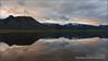 Península de Snæfellsnes (Islandia)