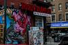 2017 10 14 Brooklyn nyc smweb (53 of 270) (shelli sherwood photography) Tags: brooklyn crolgardens culture dumbo food greenpoint meatball oasis prospectpoint